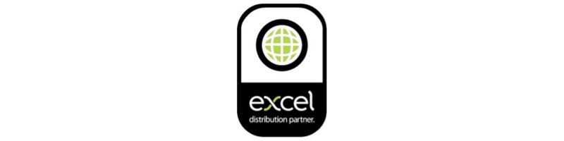 Coris Networks nouveau distributeur partenaire Excel EDP