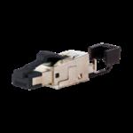 Plug RJ45